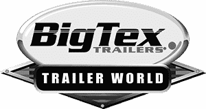 bigtex3