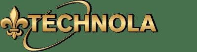 TechNola Visual Communications