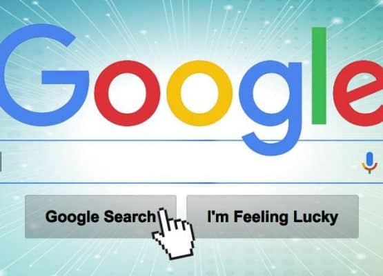 3 New Consumer Behaviors Playing Out In Google Search