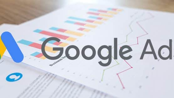Create More Effective Google Ads