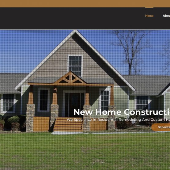 Cowart Construction